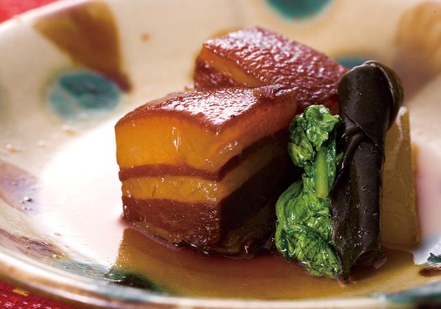 琉球海鮮料理 あしびなー