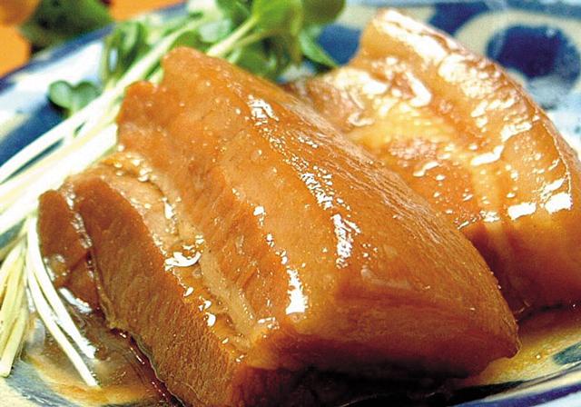 沖縄料理とすば 島時間