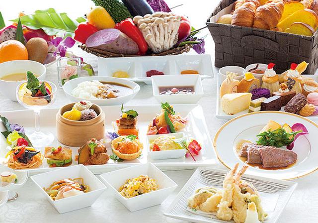 DINING 暖琉満菜(だんりゅうまんさい)