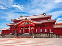 沖縄旅行2泊3日ゴールデンプラン
