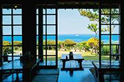 海と森どっち派?沖縄北部おしゃれカフェ8選