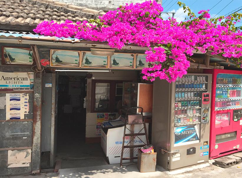 これ、何ですか? 沖縄の不思議と謎25連発!
