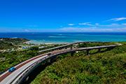 定番から穴場まで!沖縄本島南部の観光スポット8