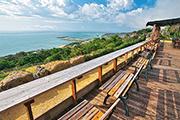 女子ひとり旅におすすめ!沖縄初めてさんも満喫できるのんびり癒やし旅