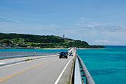 定番から穴場まで!沖縄本島北部の観光スポット8
