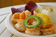 沖縄で人気のドライブスポット「古宇利島」を極めよう