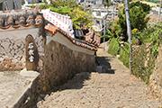沖縄観光に首里散策は欠かせない!おすすめの8スポット