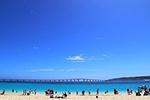 沖縄おすすめビーチランキング BEST25