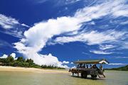 沖縄のおすすめ周辺離島特集