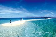 沖縄のおすすめランキング特集