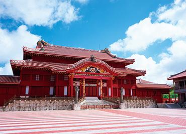 沖縄おすすめ 観光ランキング