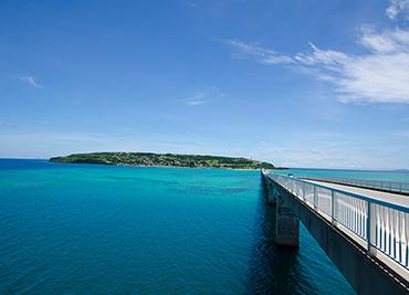 沖縄おすすめ 絶景スポットランキング