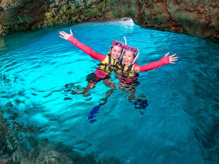 沖繩最專業的中文浮潛,潛水以及各種海上運動。所有行程保證安全安心,價格合理。