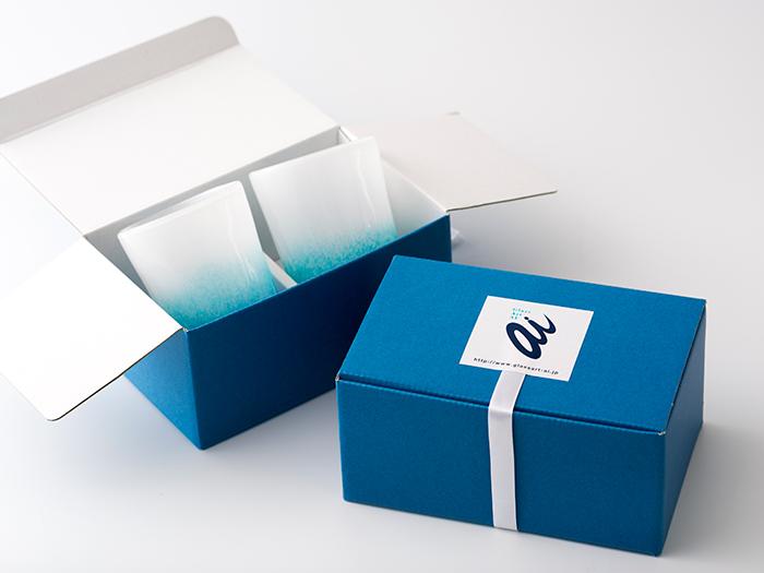 贈る人の日常をイメージして、1つひとつを選んでみてください。ギフトボックスの中で、あなたの想いをカタチにしてみませんか?