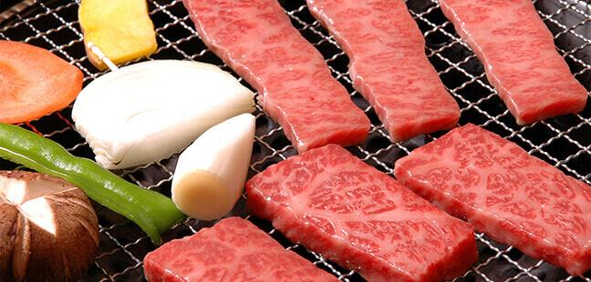 到石垣牛專賣店「Ishinagi屋」大啖道地的石垣牛美味