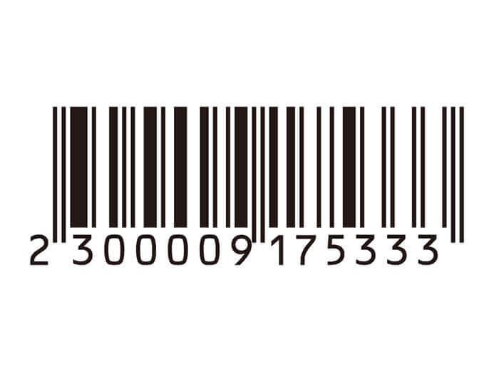 結賬前向店員出示本折扣條形碼,即可享2%OFF。若達免稅條件,還可再享受8%OFF!結算後無法給予折扣。*部分商品為特價商品,不適用於本折扣券。*具體詳情請詢問店員。*此折扣券不可同其他優惠券併用。