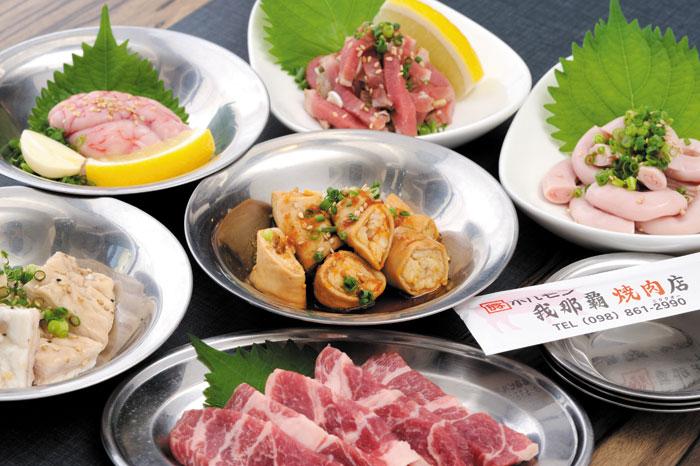 低卡路里的新鮮優質肉片,兼顧您的身體健康