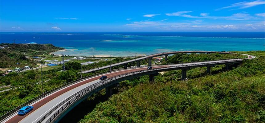 從經典路線到秘境景點!沖繩本島南部的推薦8大旅遊景點