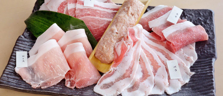 沖繩必吃美食——阿古豬和特選石垣牛的涮涮鍋專賣店在北谷町美濱開幕!
