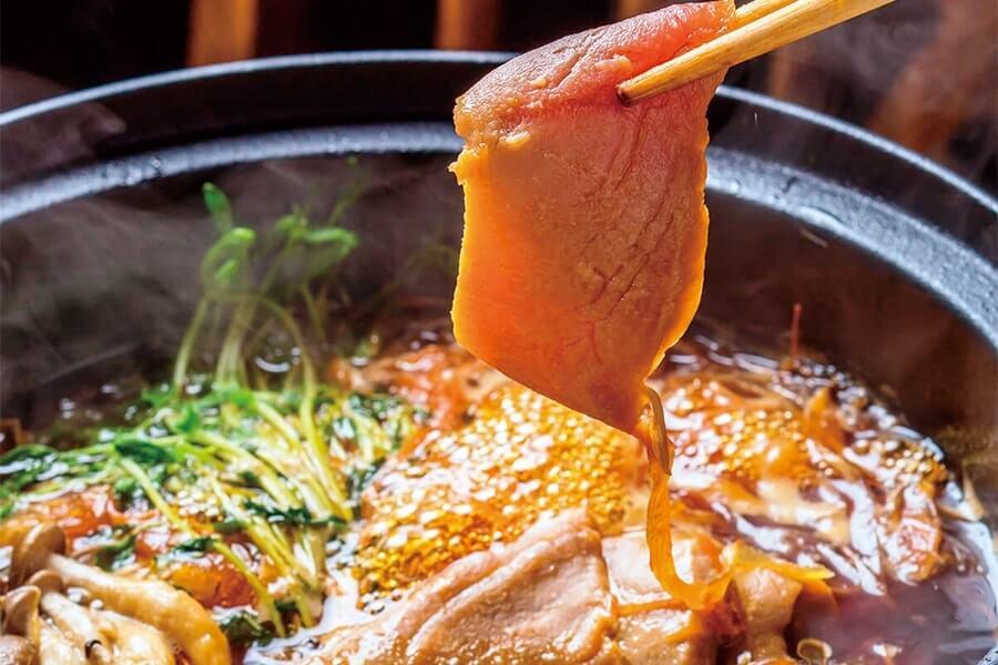 琉球料理新鮮魚獲 SHINKA
