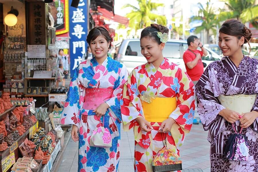 BIC Bridal Palette Kumoji Shop