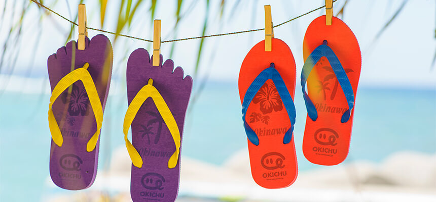 雨の日でもはしゃげる!子どもと一緒に楽しむ沖縄観光スポット8選